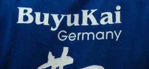Buyukai Deutschland
